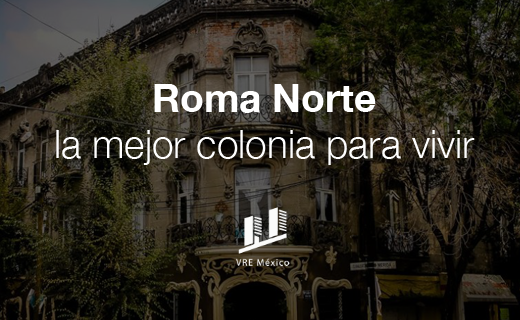 roma_norte