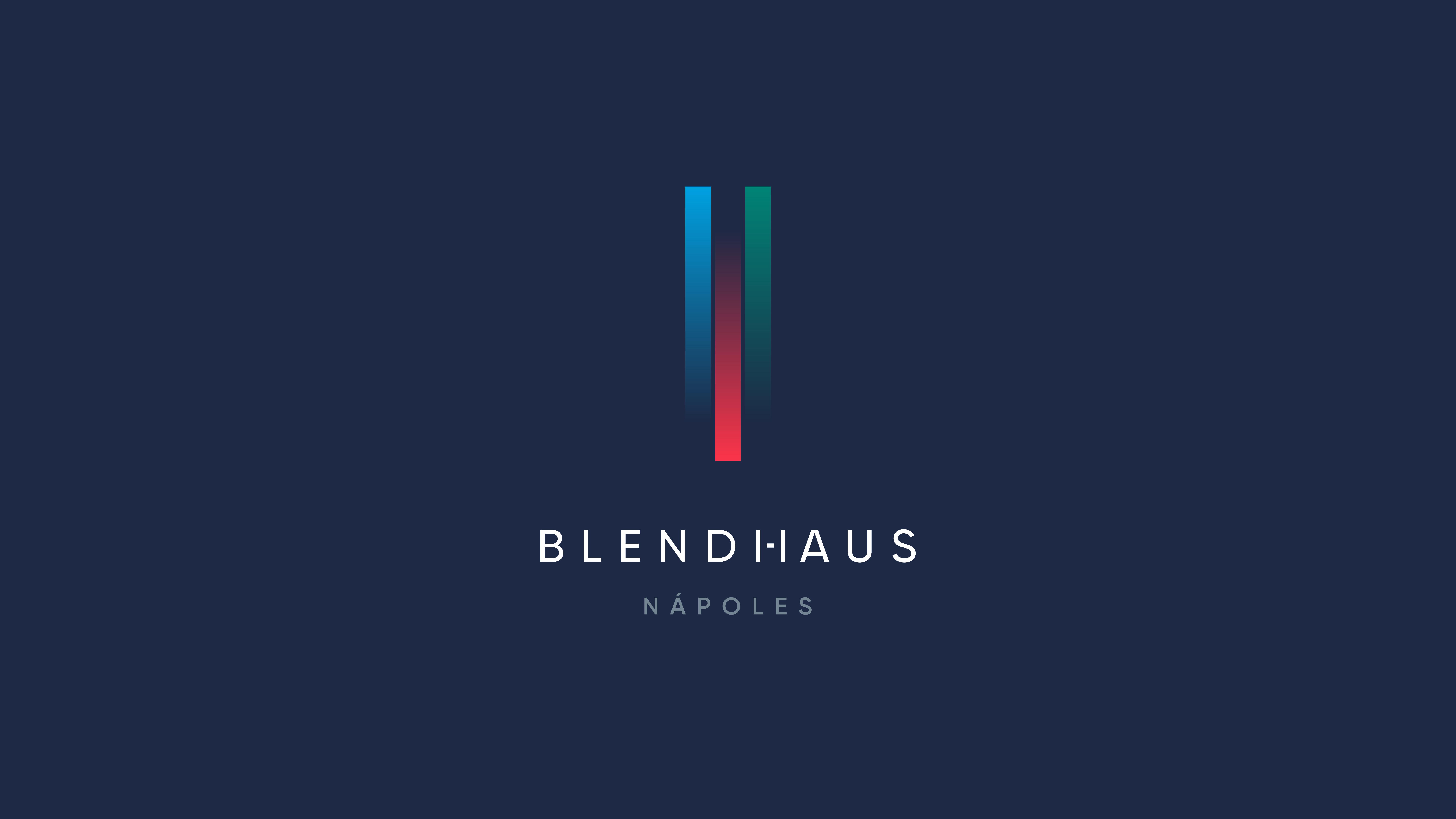 Blendhaus